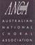 Australian National Choral Association